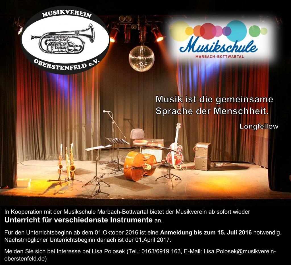 Kooperation Musikschule_20160608_01
